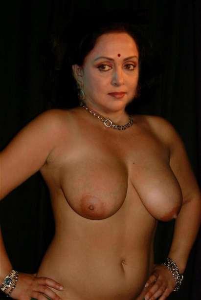 Julia voth nude scene