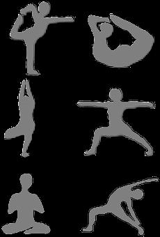 yoga 304941 960 720