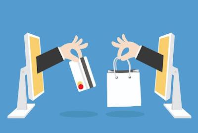 5 Keuntungan Menggunakan Payment Gateway untuk Bisnis Anda