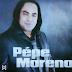 Pepe Moreno - Pépe Moreno