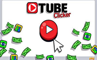 Tube Clicker - Jeu de Simulation en Ligne