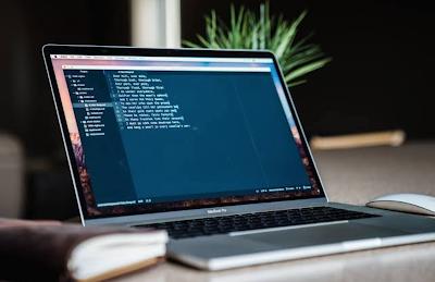 √ Daftar 9 Text Editor Terbaik Untuk Para Programer Dan Developer