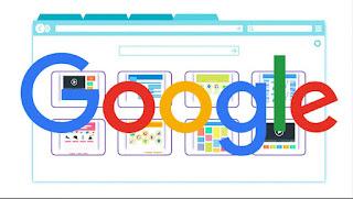 Cara Mengatasi Blog Yang Tidak Ter Index Di Google