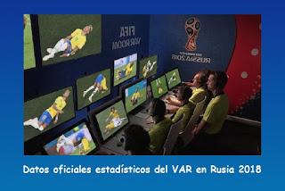 arbitros-futbol-MUNDIAL-VAR