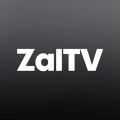 ZalTV