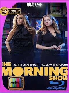The Morning Show Temporada 2 (2021) HD [1080p] Latino [GoogleDrive] PGD