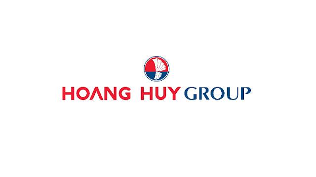 Hoàng Huy Group