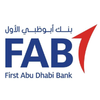 AVP, Innovation | First Abu Dhabi Bank (FAB) | Egypt