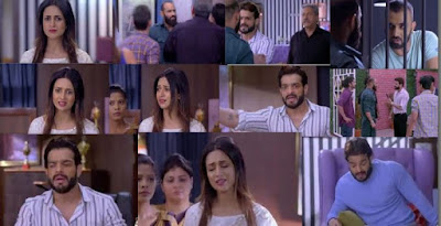 """Yeh Hai Mohabbatein Star Plus Serial 30th May Written Update"""" Ishita is Arrested """""""