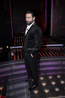 Shekhar  (3) ~  Exclusive.JPG