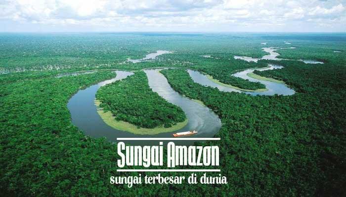 10 sungai terbesar di dunia mahessablog rh mahessa83 blogspot com sungai terbesar dunia adalah sungai terbesar dunia adalah