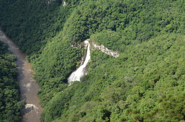 Rio-Caí