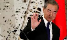 Menlu China 'Sesalkan' AS Blokir Pernyataan DK PBB soal Gaza