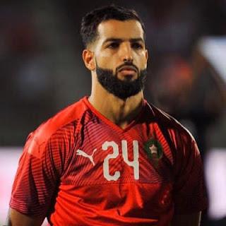 ΑΠΟΕΛ: Καταρχήν συμφωνία με τον Μαροκινό μπακ, CHEBAKE