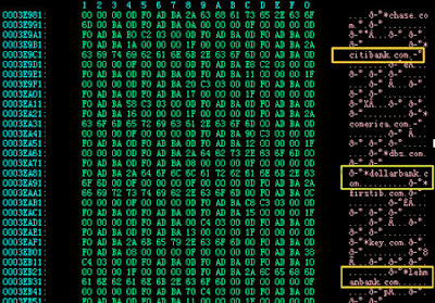 New Chinese MBR Rootkit Identified