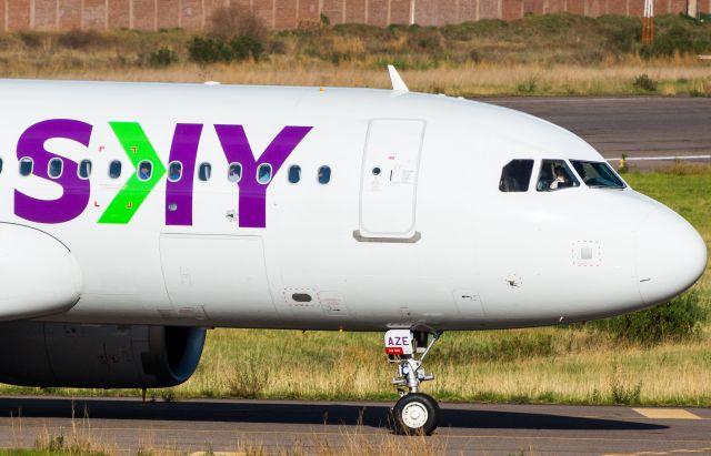 SKY y Banco Estado incorporan sistema de pago para que más personas puedan viajar en avión