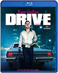 Drive (2011) Open Matte 1080p BD50 Latino
