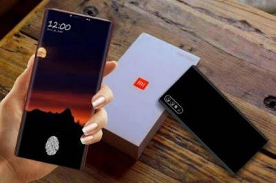 Daftar Ponsel Xiaomi yang akan dilengkapi Android Q