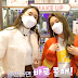 Teaser for Hyoyeon and Bora's 'Unnie's Beauty Carpool' revealed!