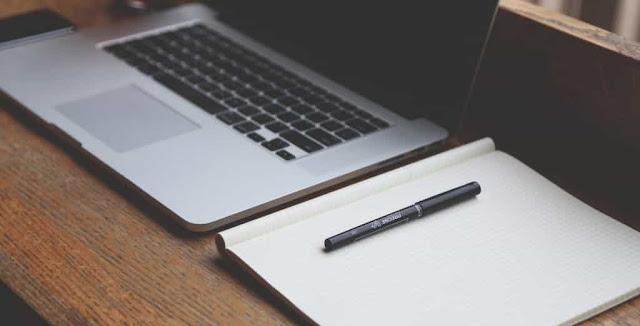 Düzenli Blog Yazmak Ne Kadar Önemli?