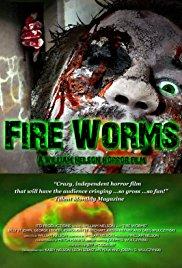Watch Fire Worms Online Free 2016 Putlocker