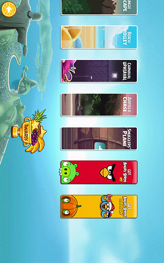 angry birds rio 1.2 2 apk free download