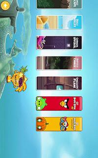 Angry Birds Rio v1.4.0