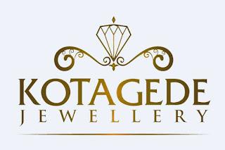 Lowongan Kerja Jogja Digital Marketing Strategi di CV Kotagede Jewellery