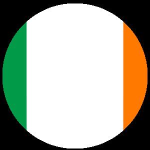 Ireland Women 10th in current teams standings of MRF Tyres ICC Women's T20I team rankings 2021.