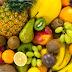 Το πράσινο φρούτο που ρίχνει την πίεση περισσότερο από το μήλο – Ανακαλύψτε το