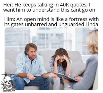 40k meme