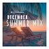 DJ Lummie - December Hot Hit Party Mix ft Joeboy, FireBoy, Burna Boy, Davido, Olamide, Prinzeofafrika, Zlatan, Naira Marley, Kizz Daniel, Tekno, Rema