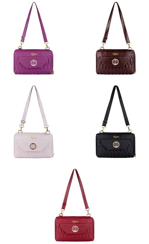 tas selempang wanita murah, tas selempang wanita di surabaya, tas selempang wanita harga murah