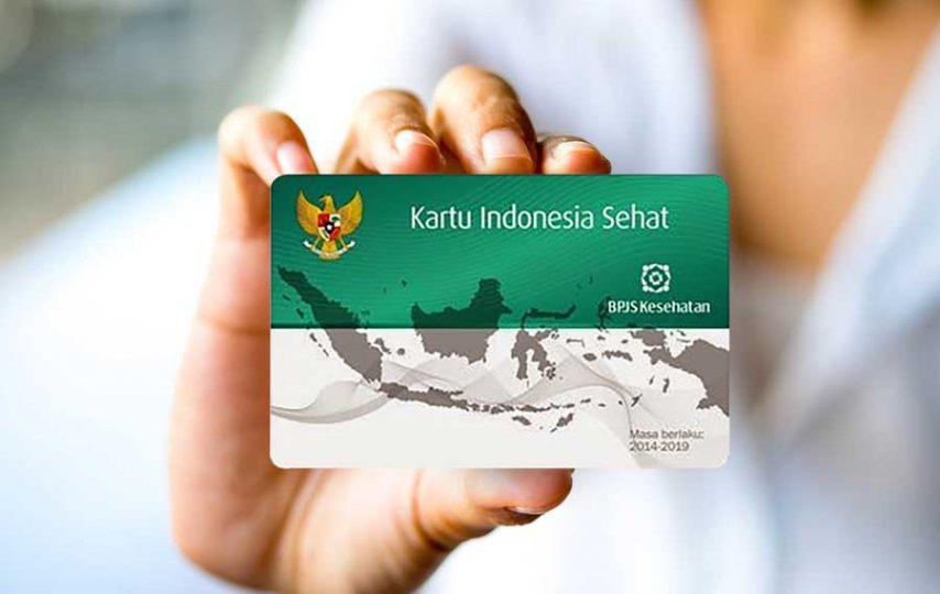 Cara Pembuatan Kartu Indonesia Sehat Dan Penggunaanya? Cek di SehatQ.com