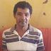 Família rifa terreno para financiar tratamento de agricultor com diabetes em Cachoeira dos Índios - PB