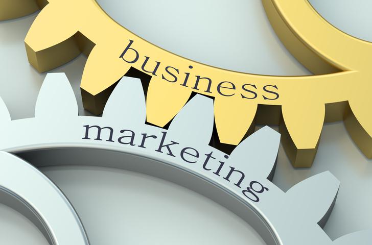 4 Strategi Pemasaran Dalam Bisnis yang Perlu Diketahui agar Menjadi Sukses