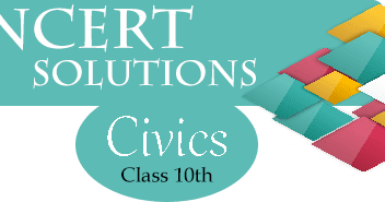 ncert solutions for class 9 social science civics pdf download