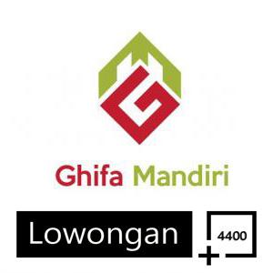 Ghifa Mandiri