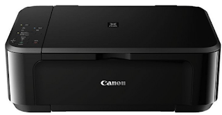 Canon PIXMA MG3650 Drivers Download Free