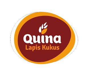 LOWONGAN KERJA SEMARANG MEI 2020 CREWSTORE Quina Lapis Kukus Semarang dengan Syarat & Kriteria