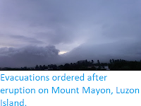 https://sciencythoughts.blogspot.com/2018/01/evacuations-ordered-after-eruption-on.html