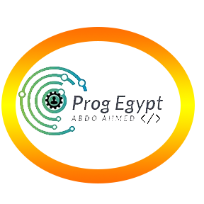 prog egypt