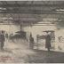 Car Wash, 1913
