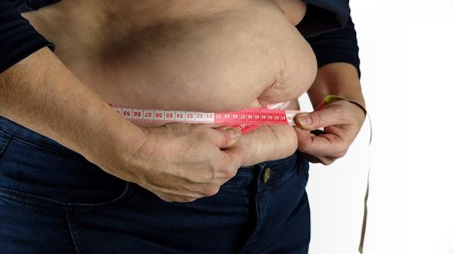एक्टिव रहकर दूर भगाएं मोटापा - obesity in hindi - othershealth