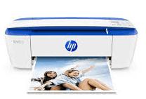 hp deskjet 3755 printer driver