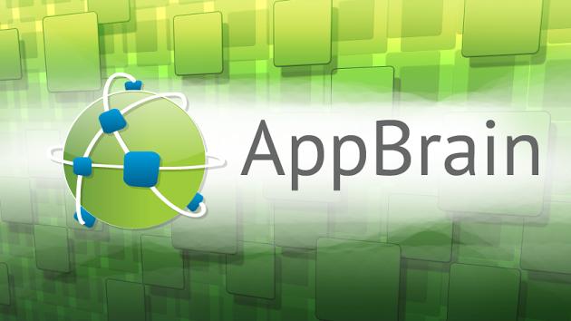 تحميل متجر App Brain لتنزيل التطبيقات و الالعاب المدفوعة مجانا Apk
