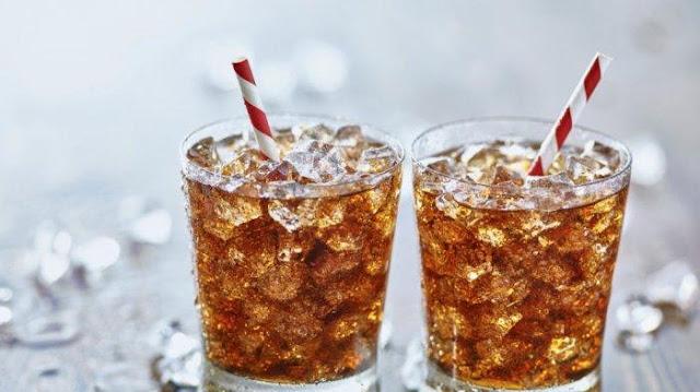 Hati-hati! Ini 5 Risiko Bahaya Mengkonsumsi Minuman Es ketika Berbuka Puasa, Ngefek ke Jantung!