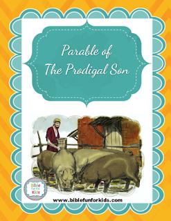 http://www.biblefunforkids.com/2017/03/412-parable-prodigal-son.html