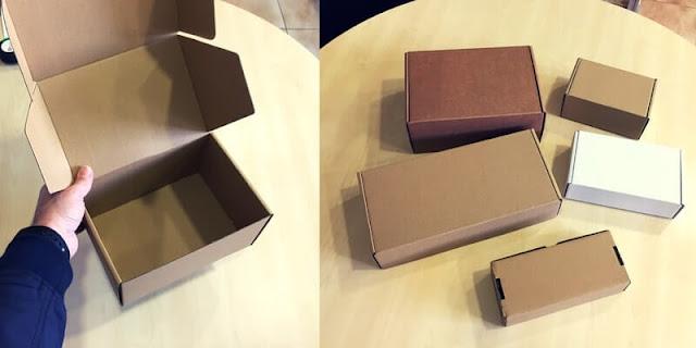 cajas para envios de sexshops