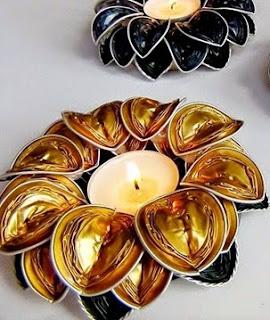 http://translate.google.es/translate?hl=es&sl=it&u=http://www.craftandfun.com/2014/12/come-realizzare-un-portacandele-fai-da-te-con-le-capsules-nespresso.html&prev=search